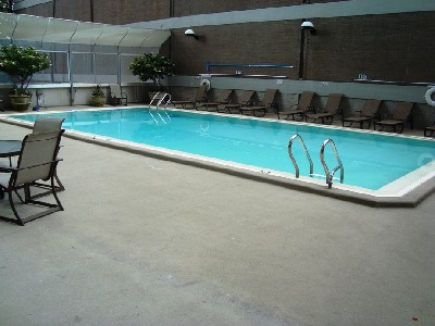 Windsor Over Peachtree Windsor Amenities Swimming Pool
